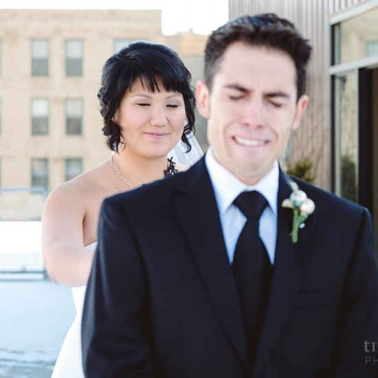 A'BULAE Wedding