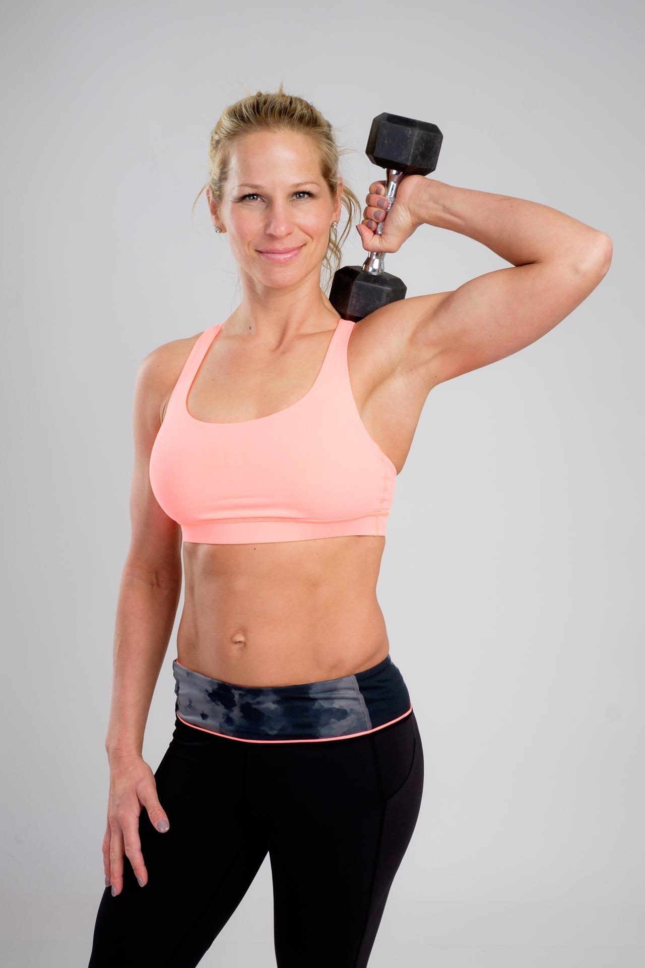 0264_SD-Fitness-Marketing-Photographer