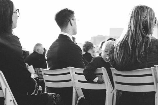 Wedding Photographer MN
