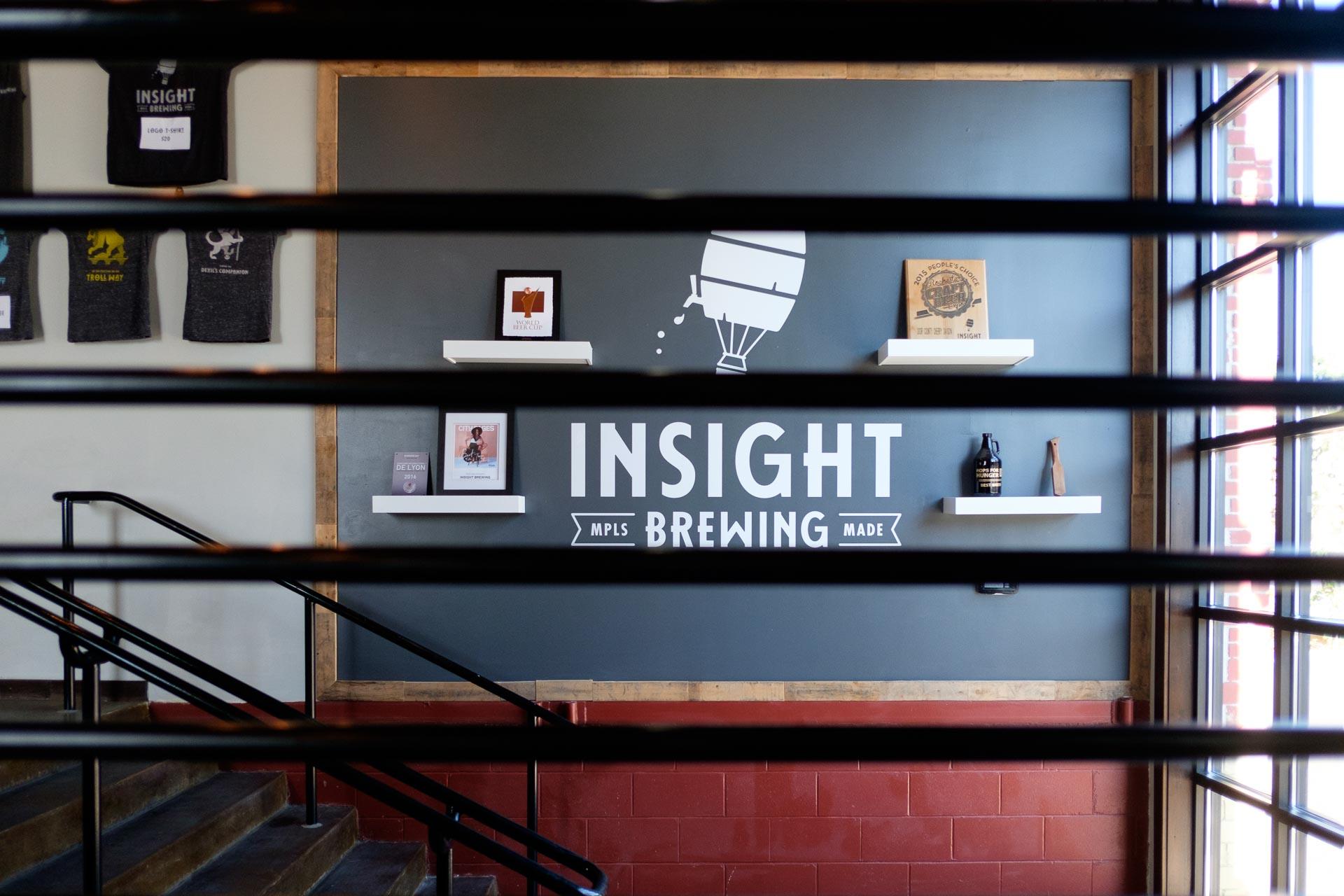 0003-Wedding-Insight-Brewing