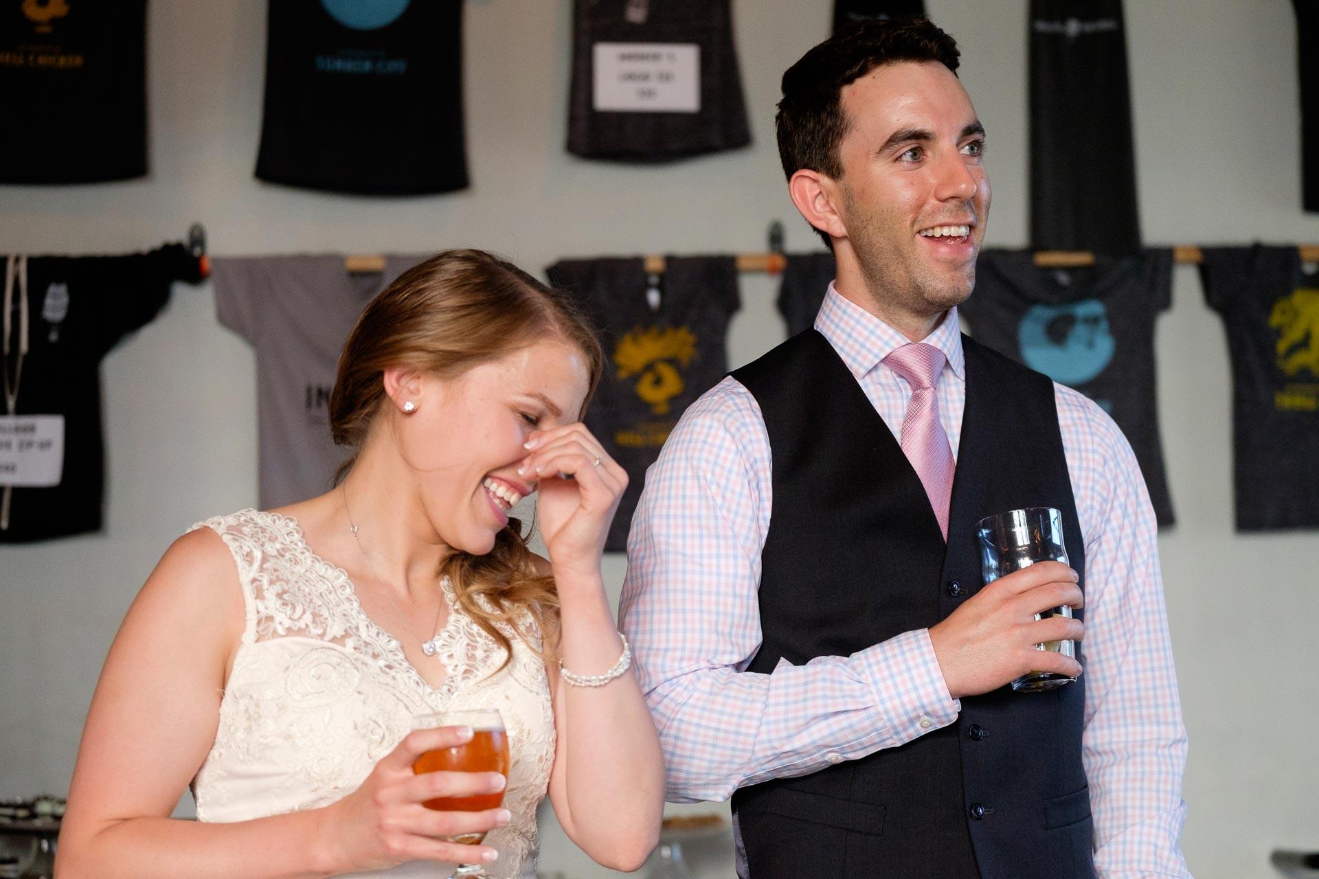 0007-Wedding-Insight-Brewing