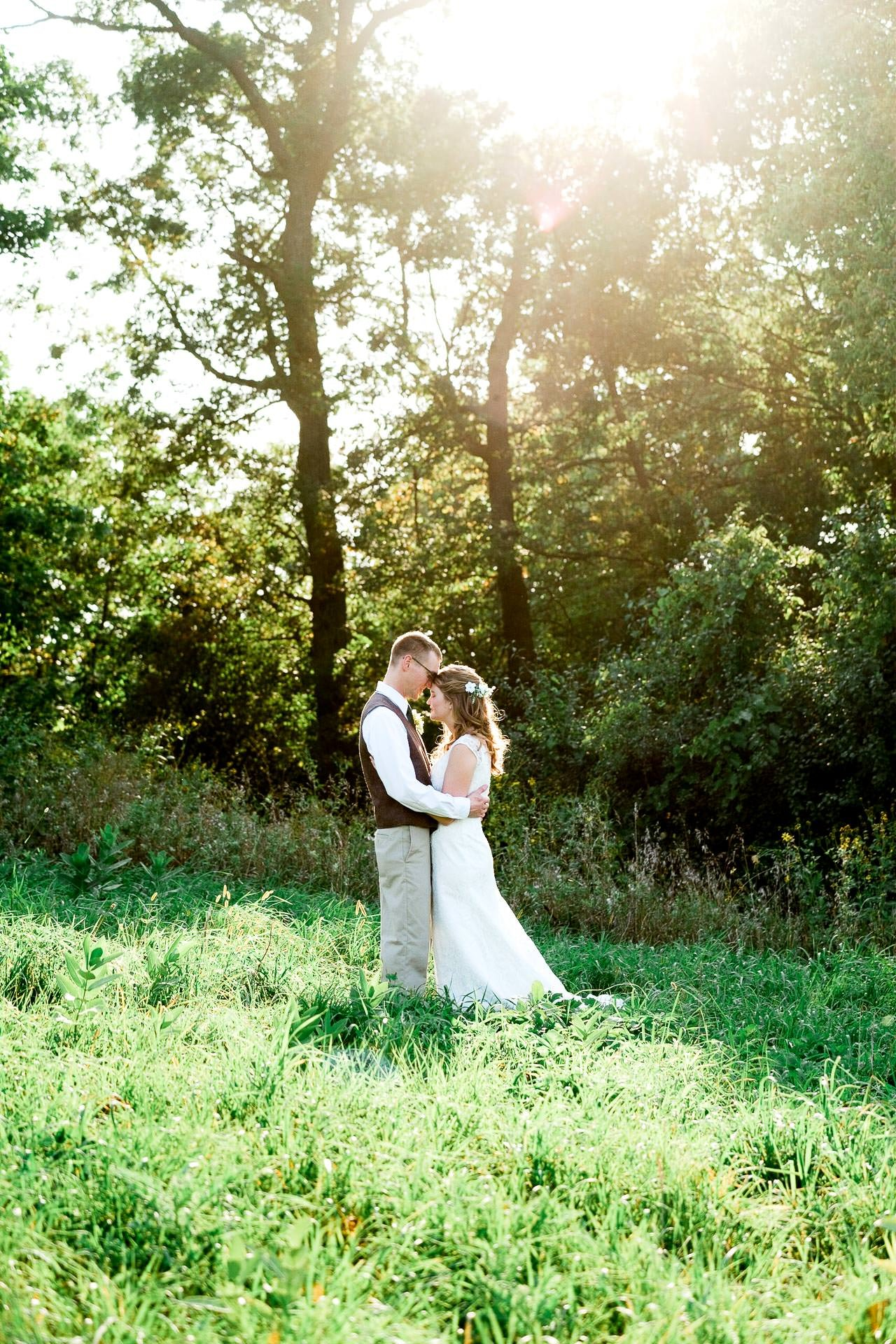 Welch-Village-Wedding-Photographer