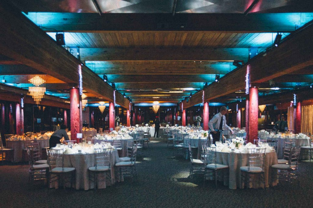 Wedding And Reception Venues Tim And Madie Photography