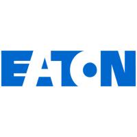 Eaton-Logo-200x200