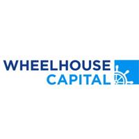Wheelhouse-Capital-Logo-200x200