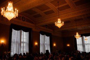 St.-Paul-Athletic-Club-Wedding-300x200