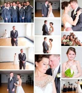St.-Paul-Athletic-Club-Wedding-Photography-1-266x300