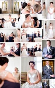 St.-Paul-Athletic-Club-Wedding-Photography-188x300