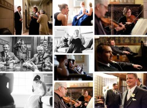 St.-Paul-Athletic-Club-Wedding-Photography-2-300x221
