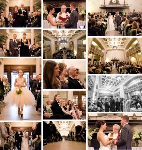 St.-Paul-Athletic-Club-Wedding-Photography-3-285x300