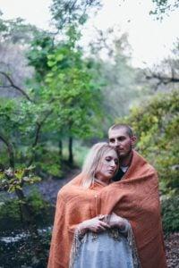 st-paul-engagement-photographer-0006-200x300