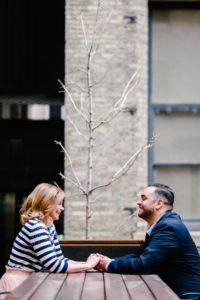 Engagement-Photography-Session-Saint-Paul-1-200x300