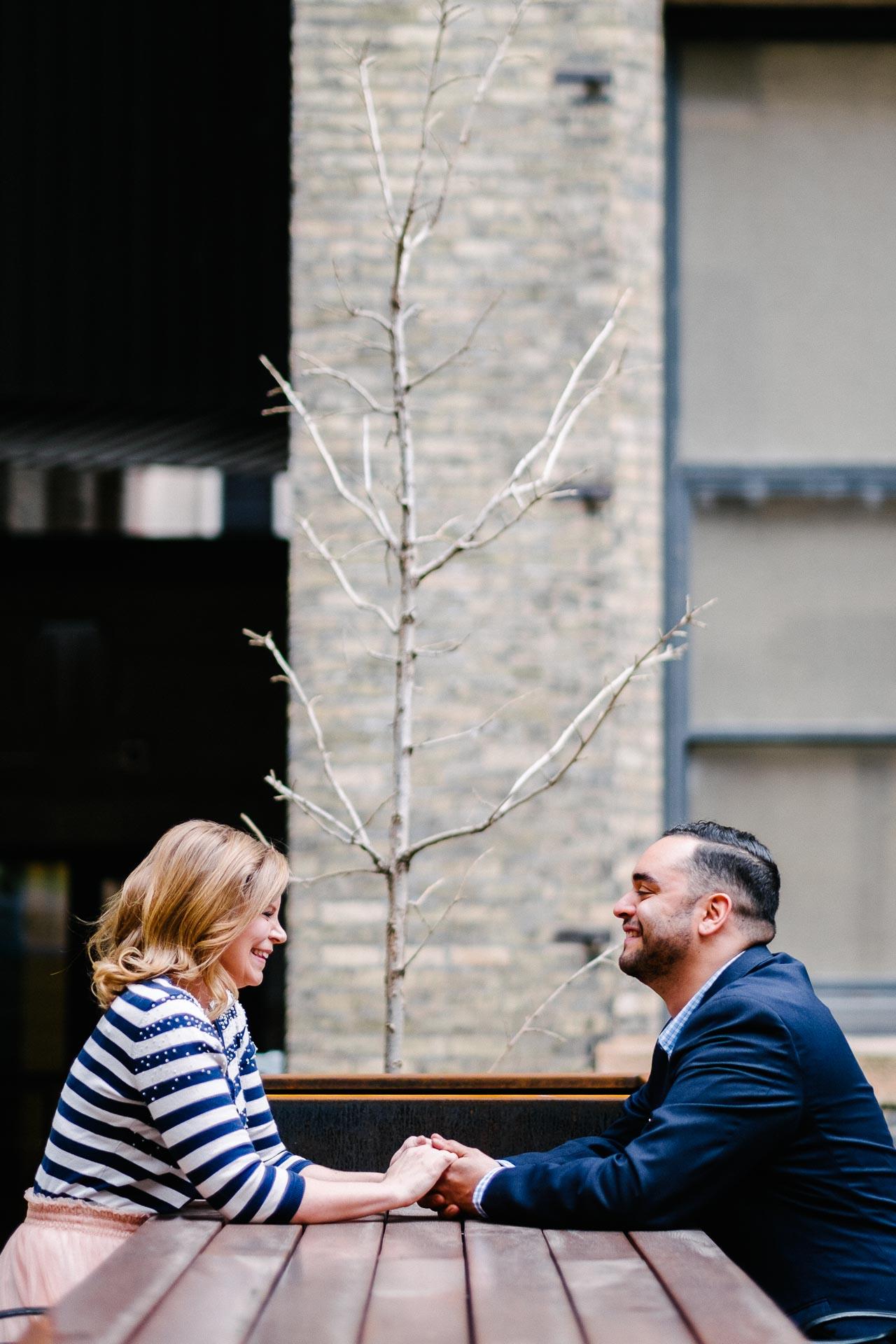 Engagement-Photography-Session-Saint-Paul-1
