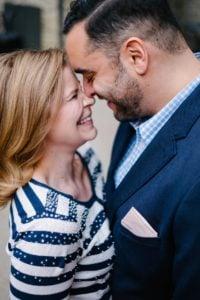 Engagement-Photography-Session-Saint-Paul-4-200x300