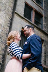 Engagement-Photography-Session-Saint-Paul-5-200x300