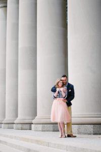 Engagement-Photography-Session-Saint-Paul-9-200x300
