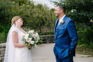 0002-Harriet-Island-Pavilion-Wedding-300x200