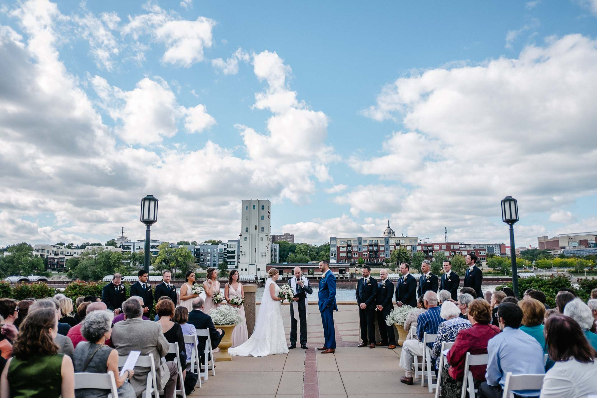 0011-Harriet-Island-Pavilion-Wedding