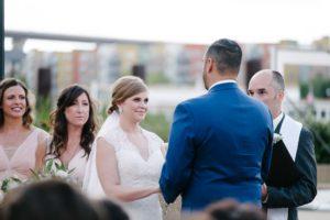 0013-Harriet-Island-Pavilion-Wedding-300x200