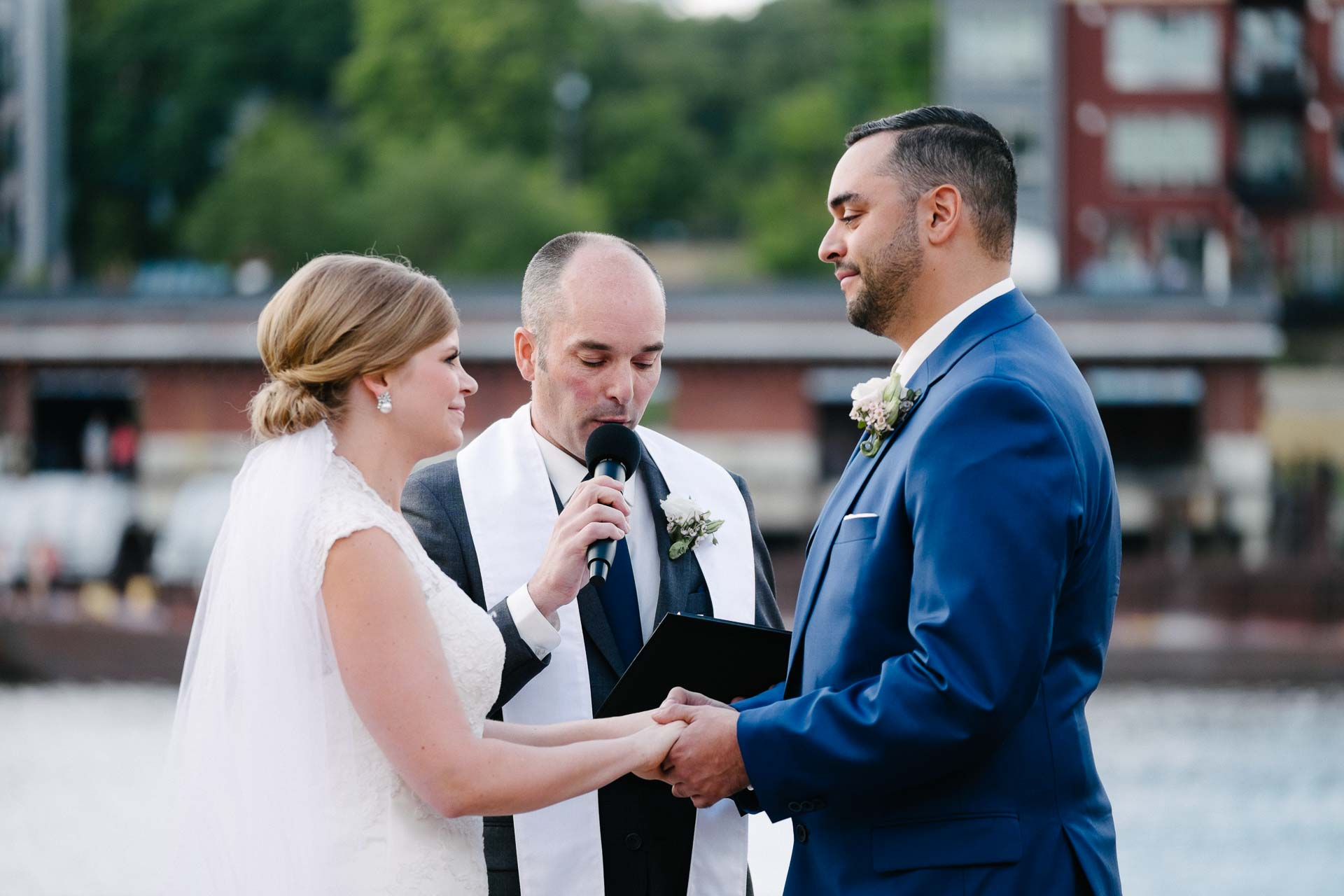 0014-Harriet-Island-Pavilion-Wedding