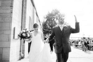 0015-Harriet-Island-Pavilion-Wedding-300x200