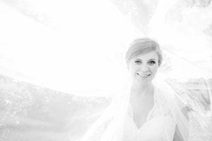 0018-Harriet-Island-Pavilion-Wedding-300x200