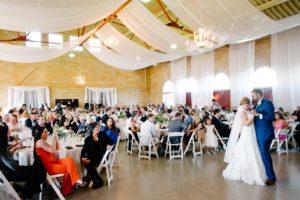 0024-Harriet-Island-Pavilion-Wedding-300x200