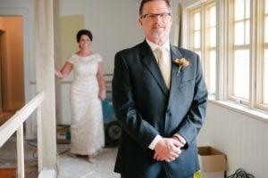 excelsior-wedding-photographer-ntm0006-300x200