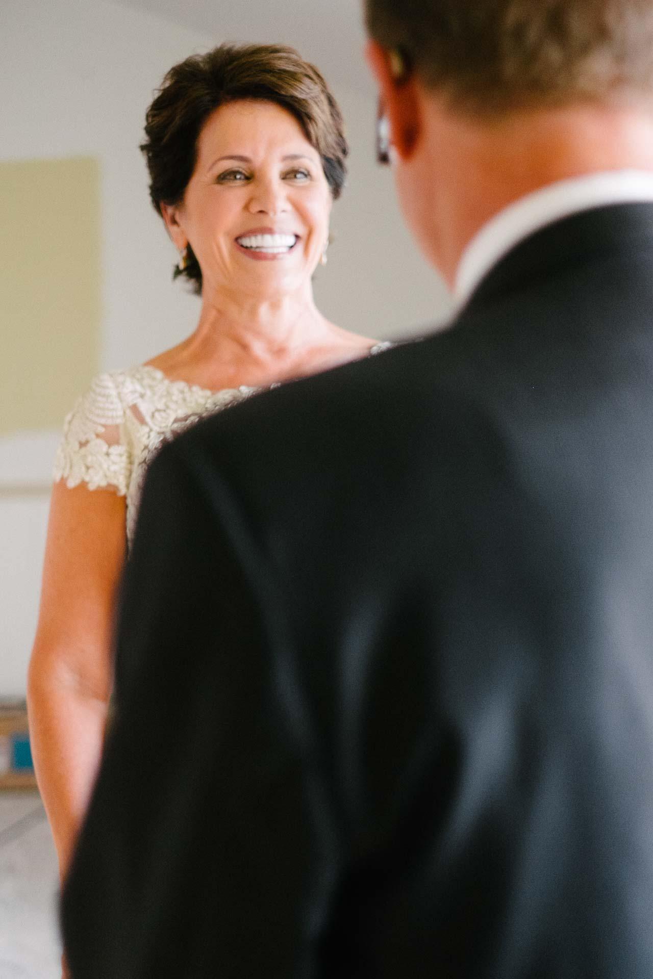 excelsior-wedding-photographer-ntm0007