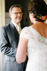 excelsior-wedding-photographer-ntm0008-200x300