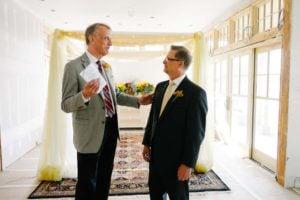 excelsior-wedding-photographer-ntm0009-300x200