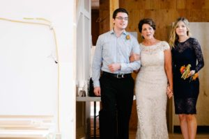 excelsior-wedding-photographer-ntm0010-300x200