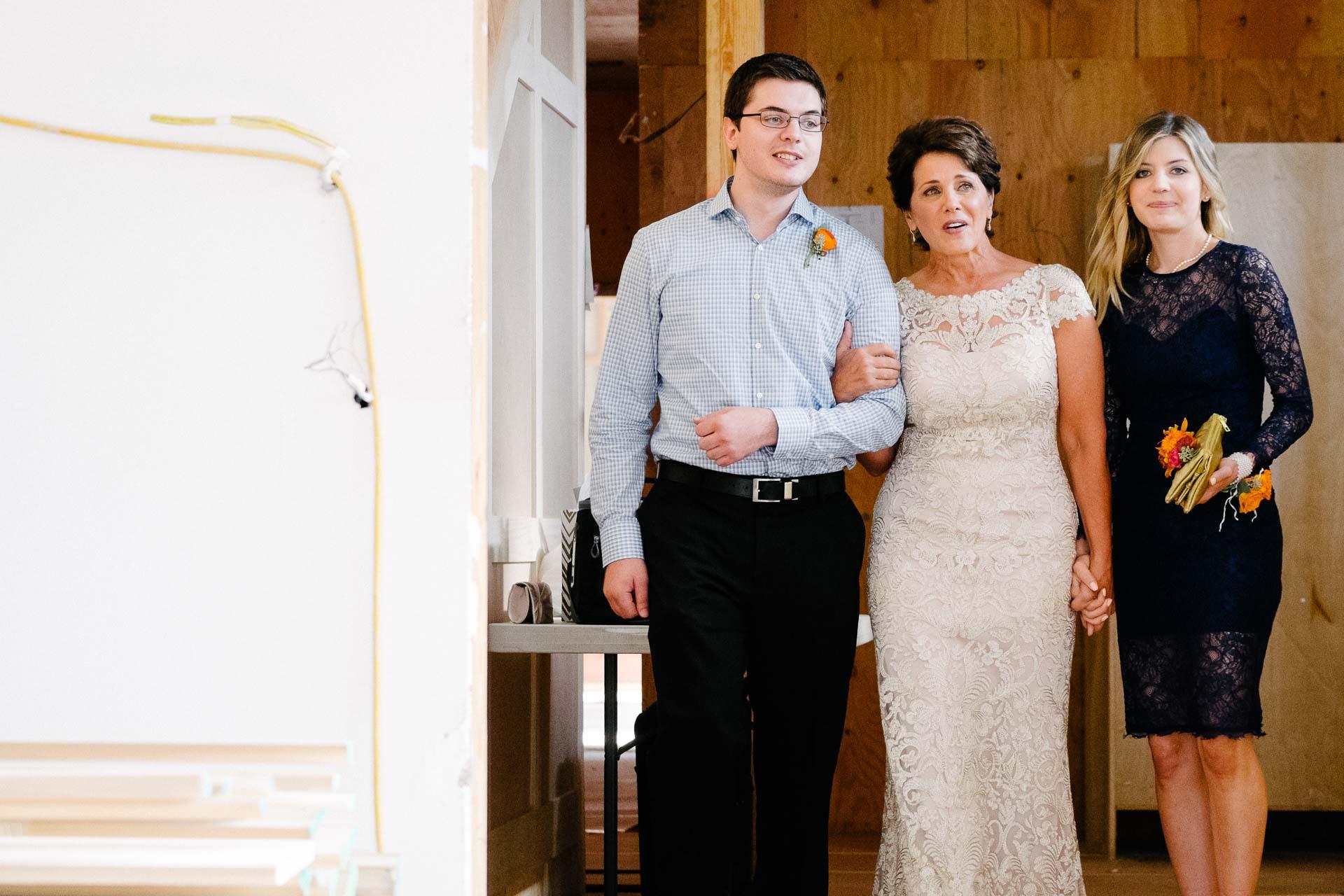 excelsior-wedding-photographer-ntm0010