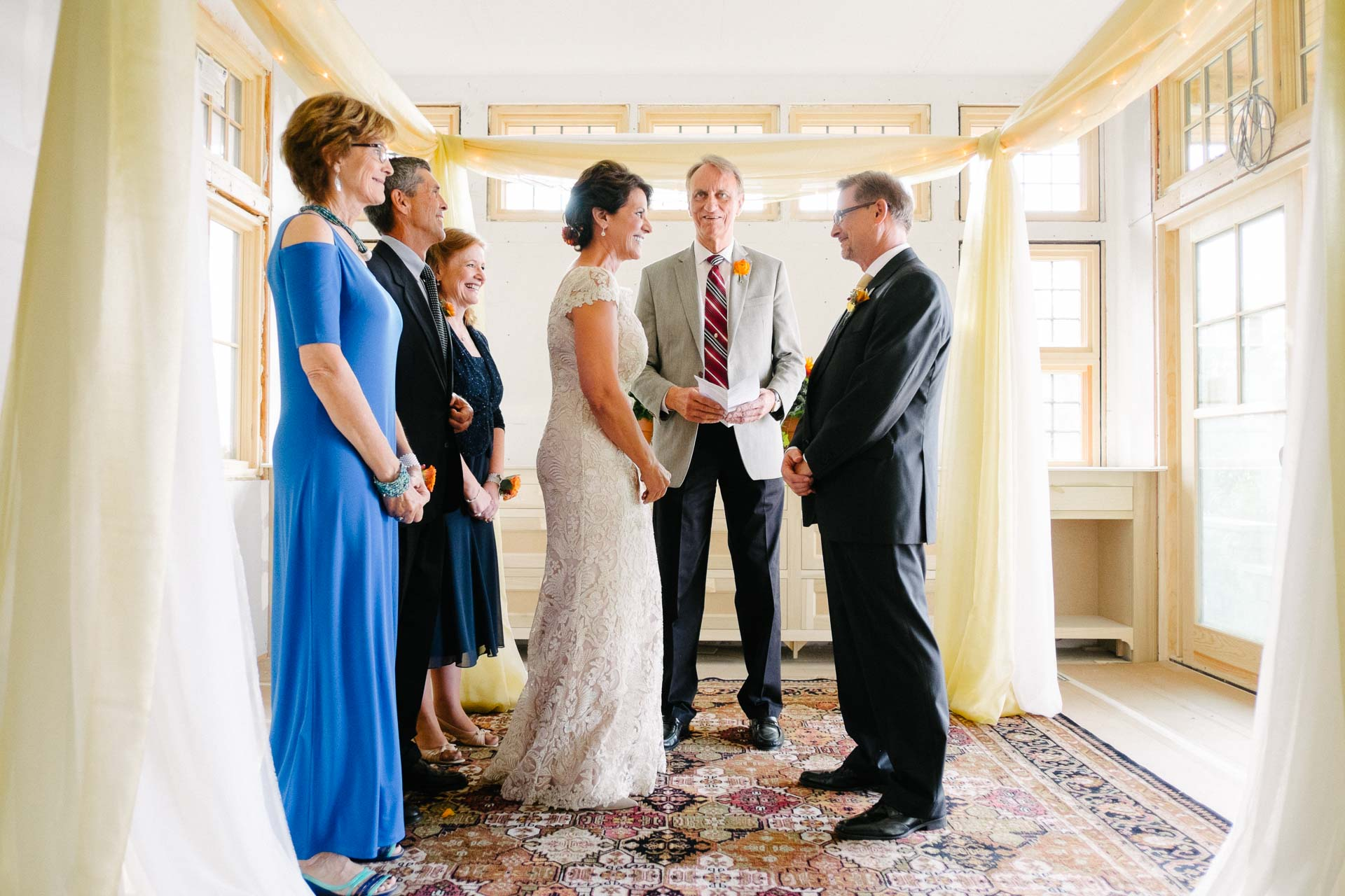 excelsior-wedding-photographer-ntm0011