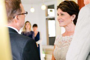excelsior-wedding-photographer-ntm0012-300x200