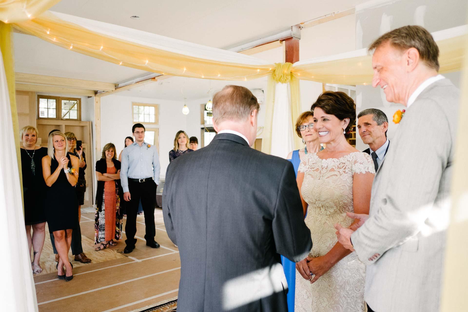 excelsior-wedding-photographer-ntm0013