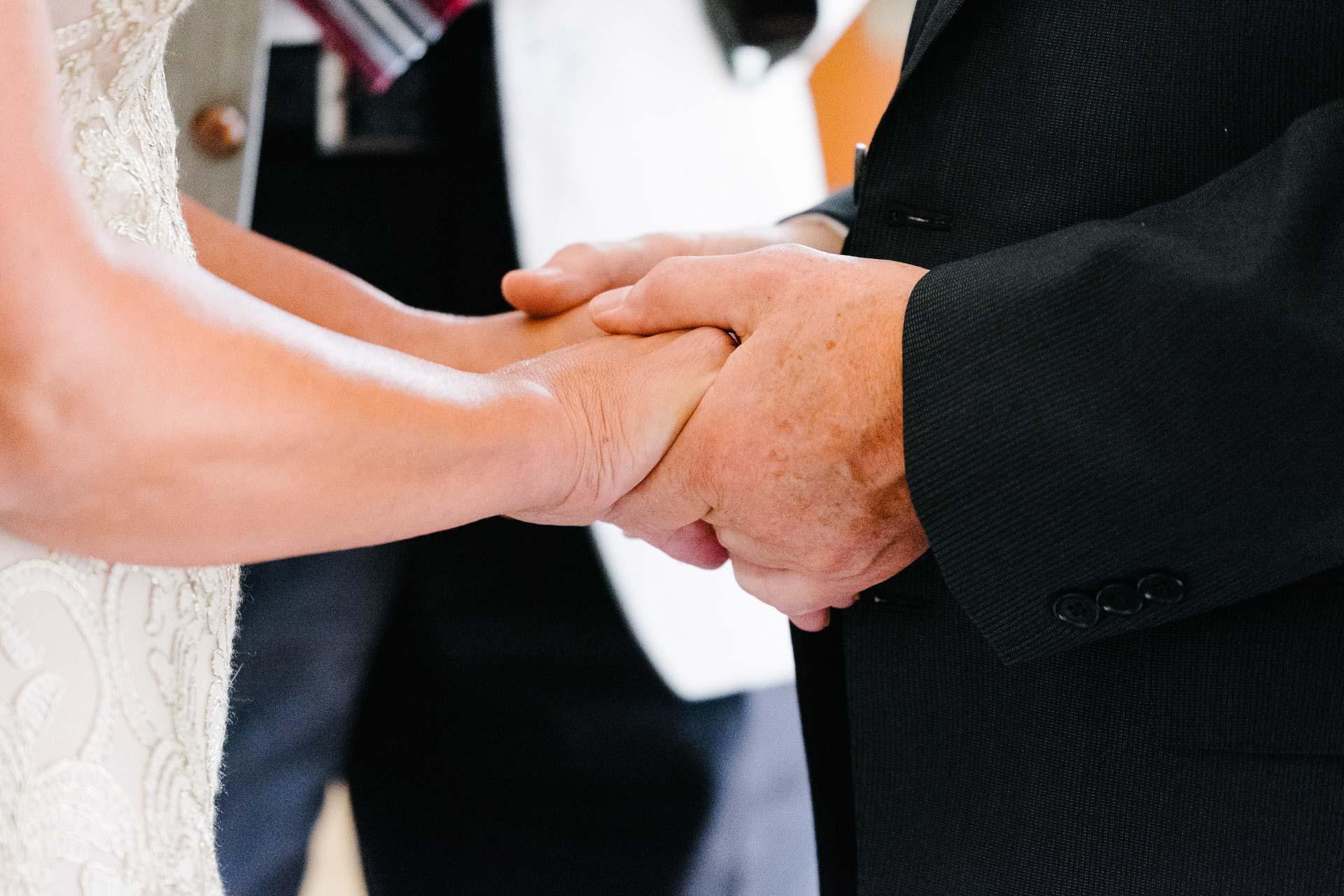 excelsior-wedding-photographer-ntm0014