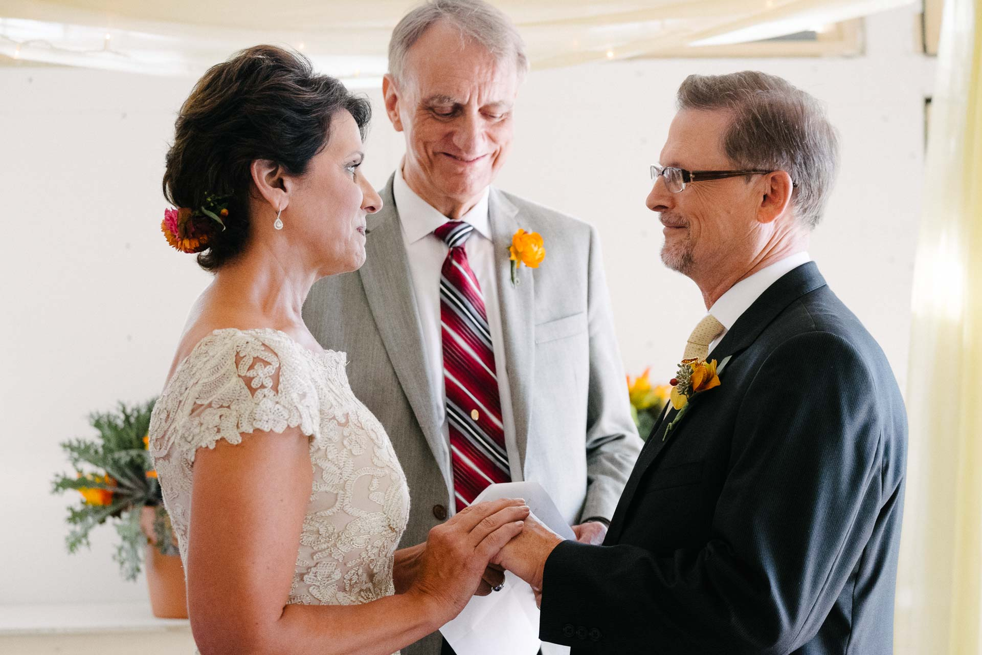 excelsior-wedding-photographer-ntm0015