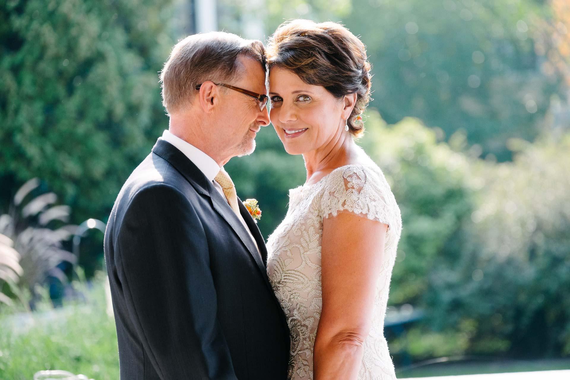 excelsior-wedding-photographer-ntm0018