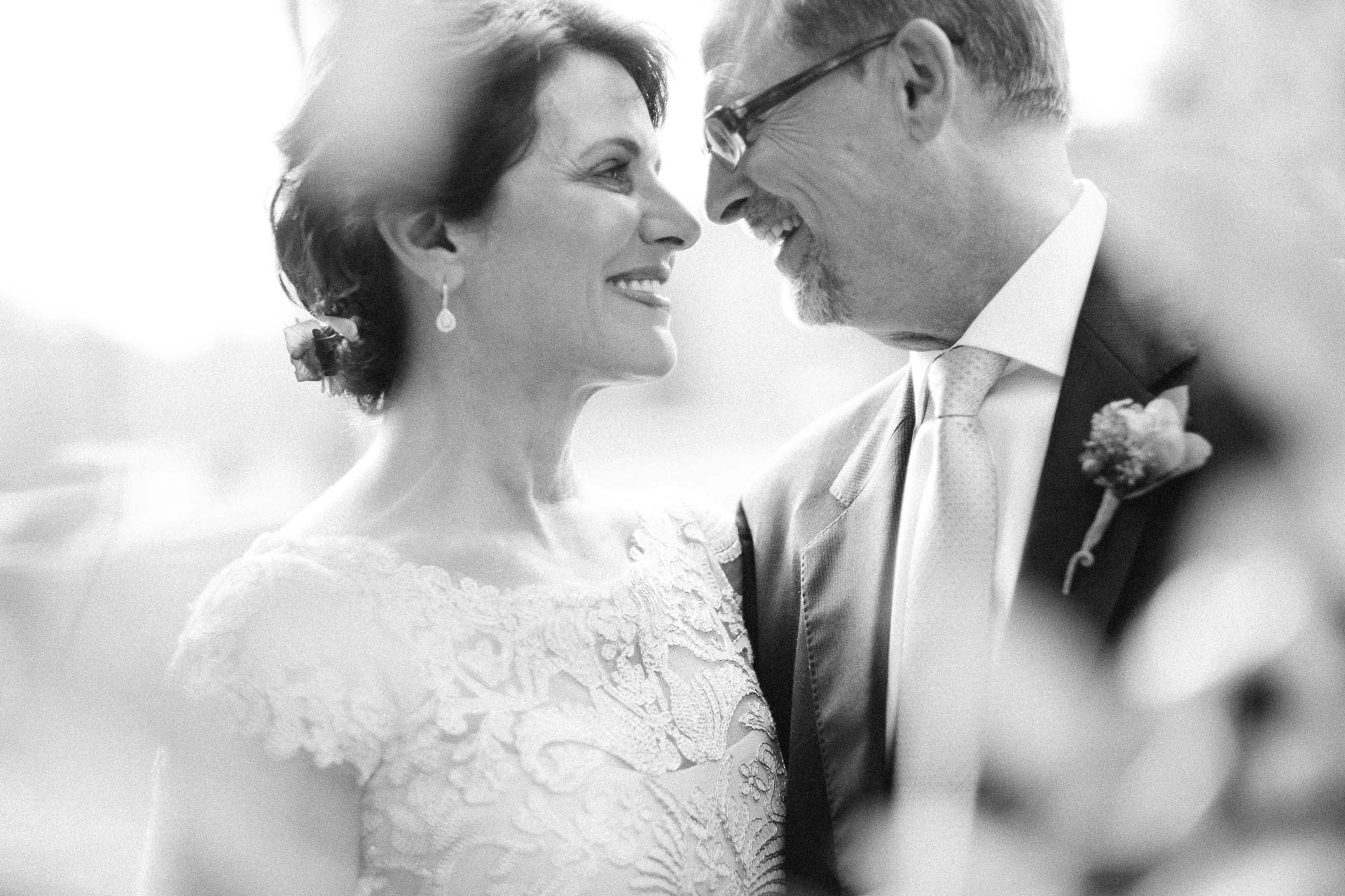 excelsior-wedding-photographer-ntm0020