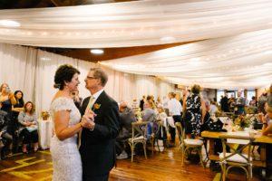 excelsior-wedding-photographer-pique-travel-design-ntm0023-300x200