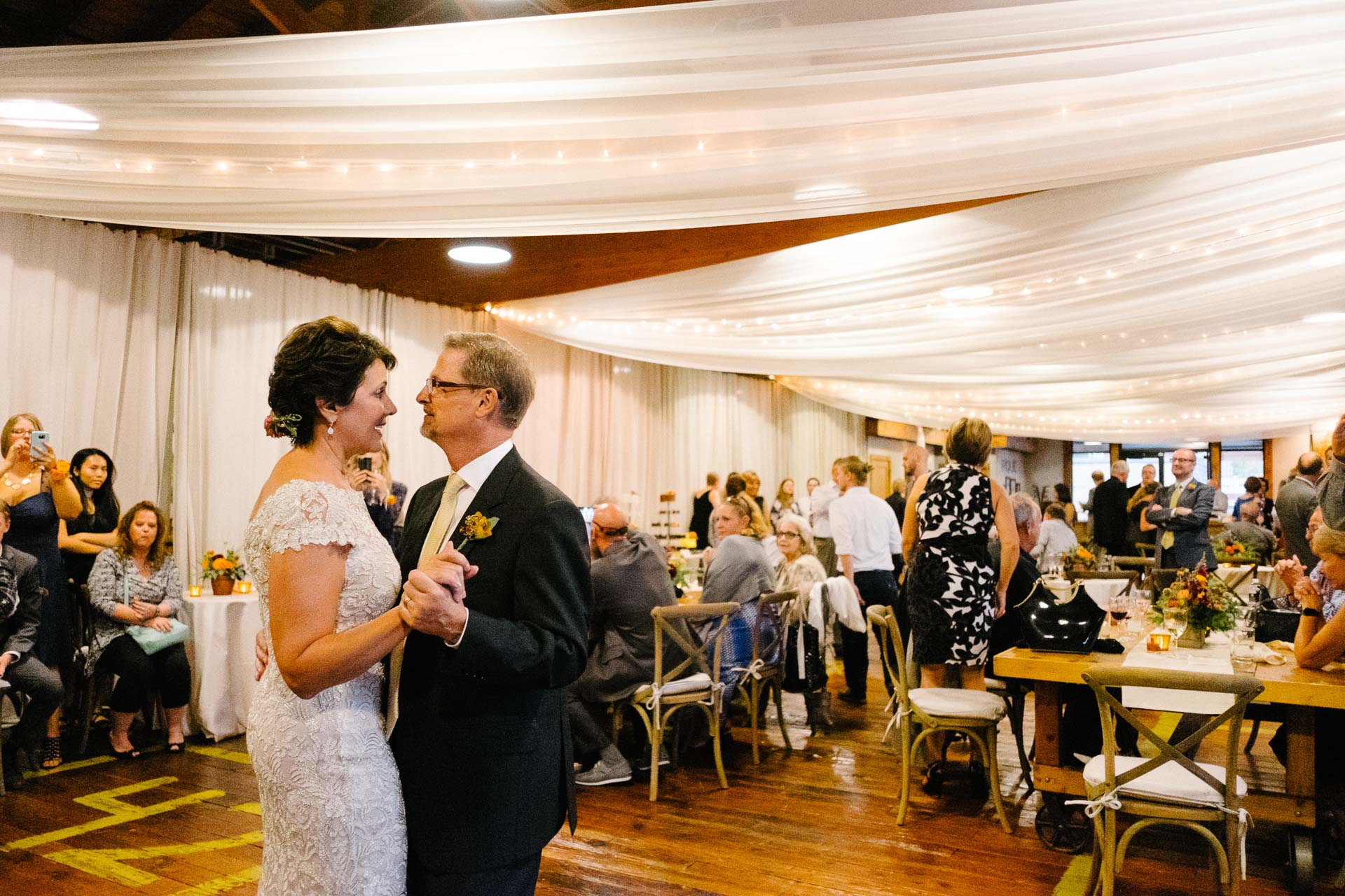 excelsior-wedding-photographer-pique-travel-design-ntm0023