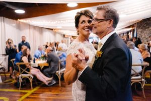 excelsior-wedding-photographer-pique-travel-design-ntm0024-300x200