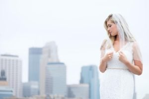 minneapolis-wedding-photographer-a-mill-artist-lofts0008-300x200