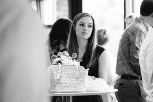 minneapolis-wedding-photographer-a-mill-artist-lofts0010-300x200