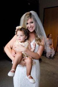 minneapolis-wedding-photographer-a-mill-artist-lofts0011-200x300