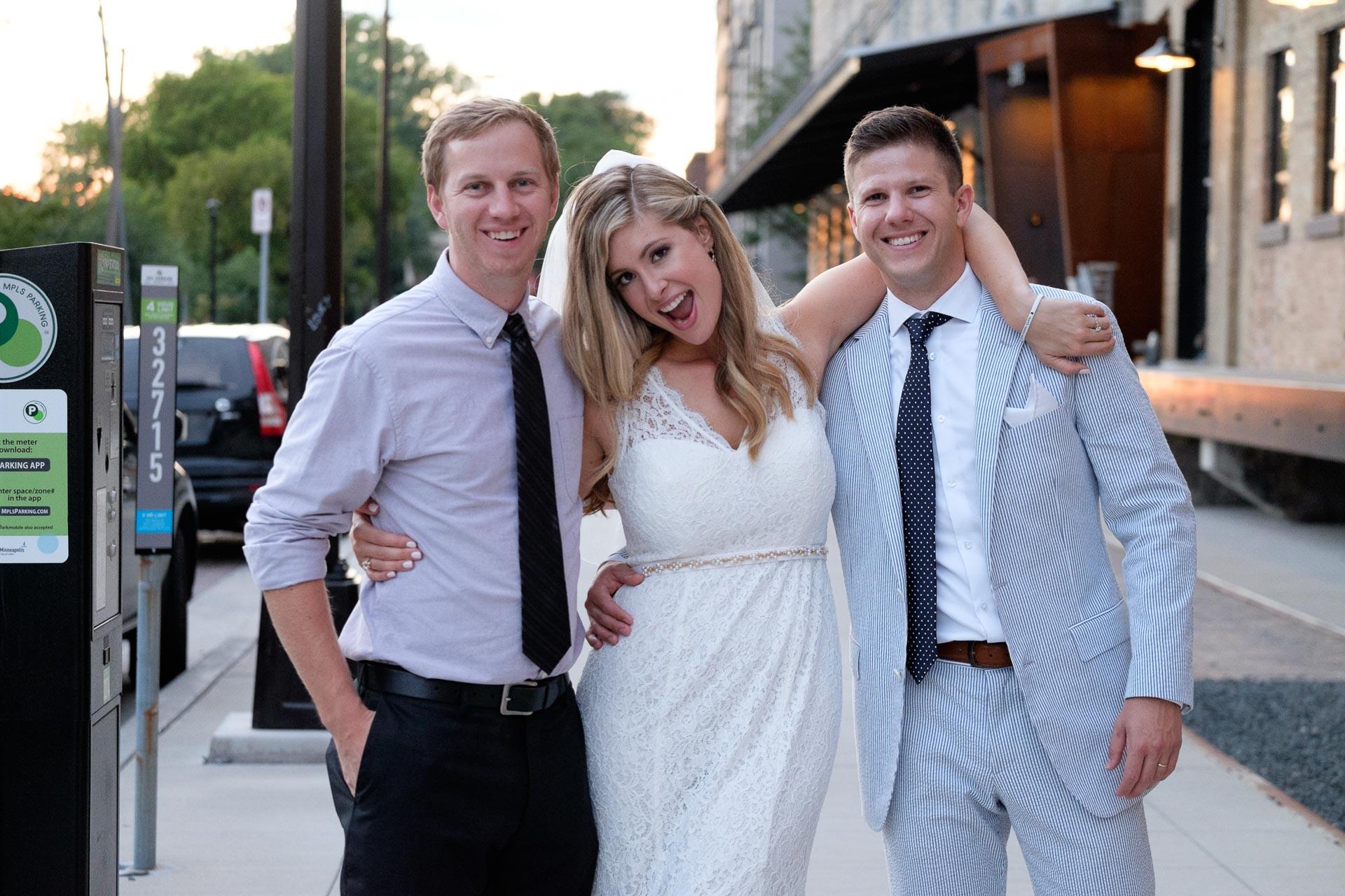 minneapolis-wedding-photographer-a-mill-artist-lofts0017