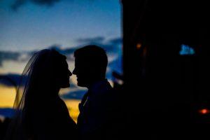 minneapolis-wedding-photographer-a-mill-artist-lofts0018-300x200