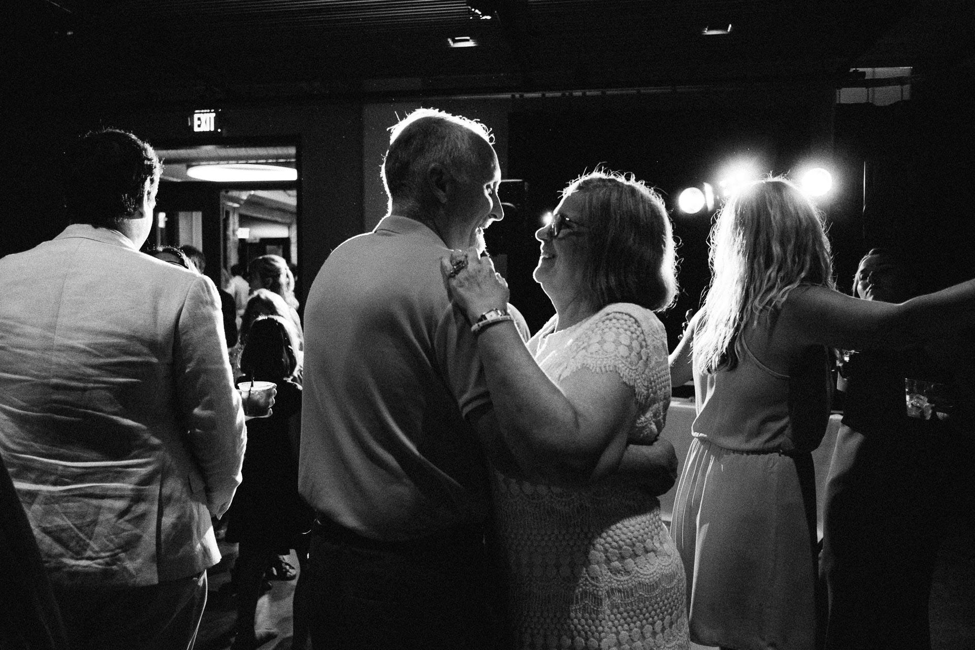 minneapolis-wedding-photographer-a-mill-artist-lofts0025