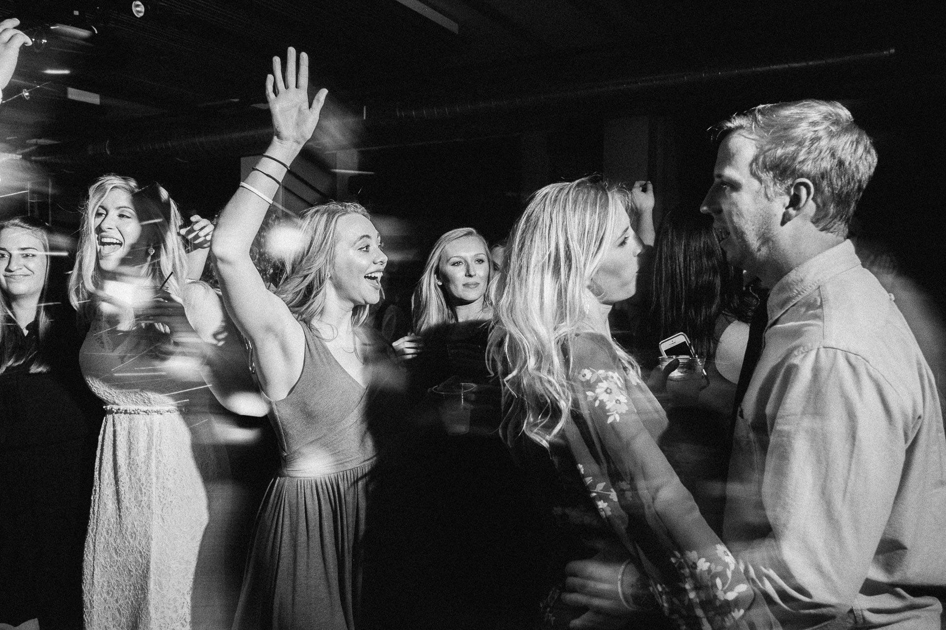 minneapolis-wedding-photographer-a-mill-artist-lofts0030